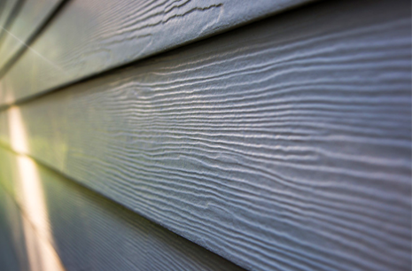 James Hardie Comparison Es Siding